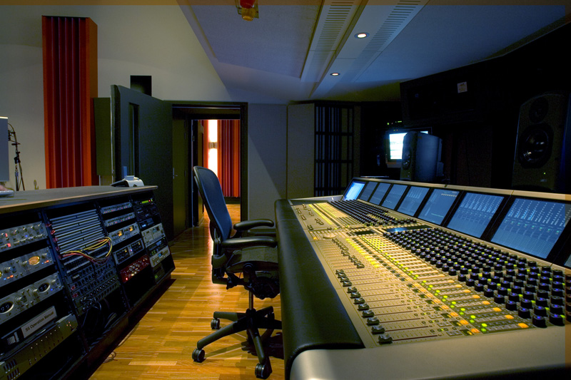 Studio Design likewise 247698048233185138 also Pad Footings furthermore 351066742640 additionally Royalty Free Stock Photos Audio Video Connectors Image10439828. on recording studio electrical