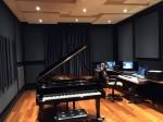 Studio Bomoll 1