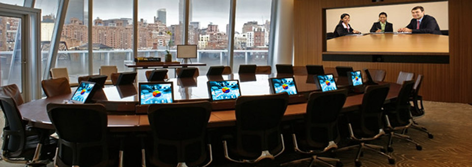 [:it]Conference Room[:en]Conference Room[:es]Conference Room[:ru]Conference Room