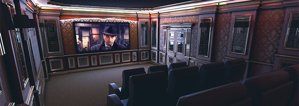 [:it]Home Cinema[:en]Home Cinema[:es]Home Cinema[:ru]Home Cinema