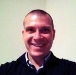 Massimo Biasibetti