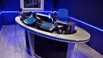 radioverona11
