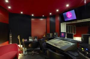Studio 2 - Padova